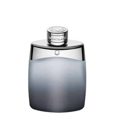 Imagem 1 do produto Legend Edição Especial Montblanc - Perfume Masculino - Eau de Toilette - 100ml