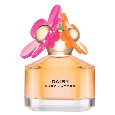 Imagem 1 do produto Daisy Sunshine Marc Jacobs - Perfume Feminino - Eau de Toilette - 50ml