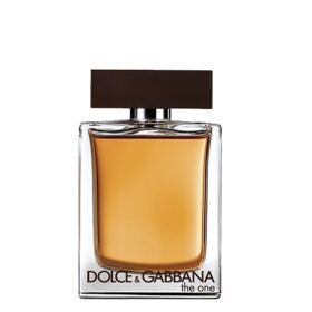 The One Men Dolce & Gabbana - Perfume Masculino - Eau de Toilette - 100ml
