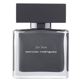 Narciso Rodriguez for Him Narciso Rodriguez - Perfume Masculino - Eau de Toilette - 100ml