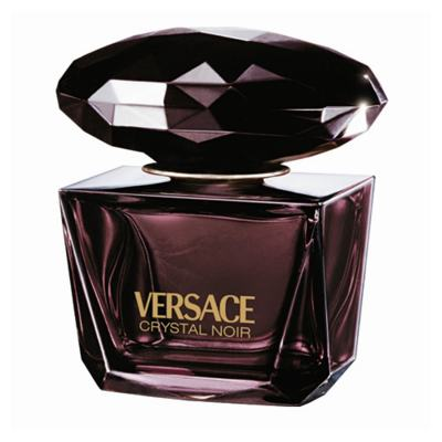 Imagem 1 do produto Crystal Noir Versace - Perfume Feminino - Eau de Toilette - 30ml