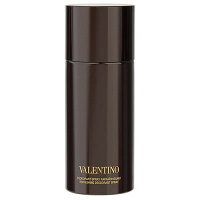 Imagem 1 do produto Valentino Uomo Déodorant Valentino - Desodorante Masculino - 150ml