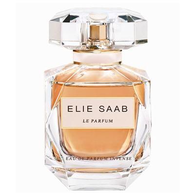 Imagem 1 do produto Le Parfum Intense Elie Saab - Perfume Feminino - Eau de Parfum - 30ml