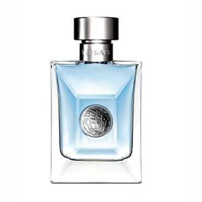 Imagem 1 do produto Versace Pour Homme Versace - Perfume Masculino - Eau de Toilette - 50ml