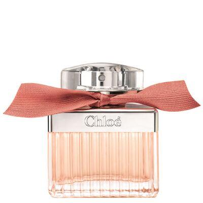 Imagem 1 do produto Roses de Chloé Chloé - Perfume Feminino - Eau de Toilette - 30ml