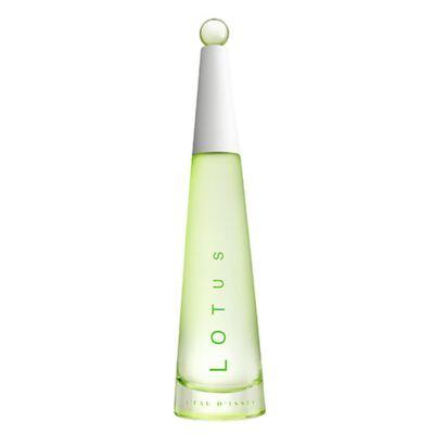 Imagem 1 do produto L'Eau d'Issey Lotus Issey Miyake - Perfume Feminino - Eau de Toilette - 50ml