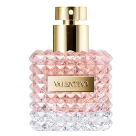 Valentino Donna Valentino - Perfume Feminino - Eau de Parfum - 50ml
