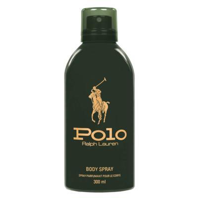 Imagem 1 do produto Polo Ralph Lauren - Body Spray - 300ml