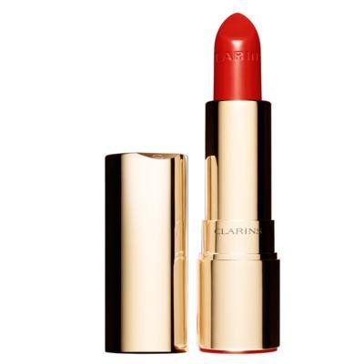 Imagem 1 do produto Joli Rouge Clarins - Batom - 741 - Red Orange