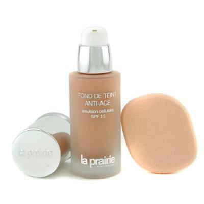 Imagem 1 do produto Anti-Aging Foundation SPF 15 La Prairie - Base Facial - Shade 400