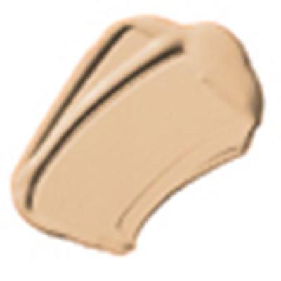 Imagem 3 do produto Anti-Aging Foundation SPF 15 La Prairie - Base Facial - Shade 400