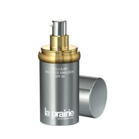 Tratamento para Rugas La Prairie Cellu Radiance Emulsion - 50ml