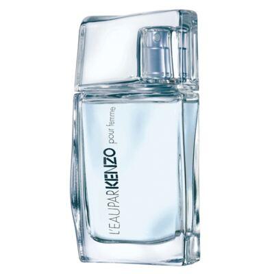 Imagem 1 do produto L´eau par Kenzo pour Femme Kenzo - Perfume Feminino - Eau de Toilette - 30ml