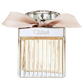 Chloé Chloe - Perfume Feminino - Eau de Parfum - 50ml