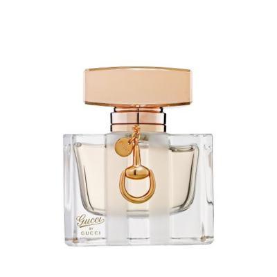Imagem 1 do produto Gucci By Gucci - Perfume Feminino - Eau de Toilette - 75ml
