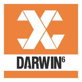 DARWIN6