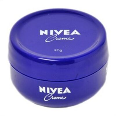Imagem 3 do produto Creme Tratamento Nivea 97g
