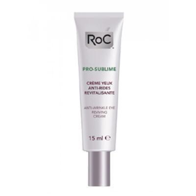 Roc Pro Sublime Antirrugas 15ml