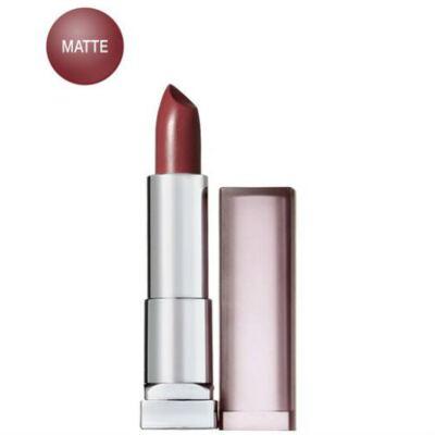 Imagem 1 do produto Batom Maybelline Matte Color Sensational Faça Acontecer 315