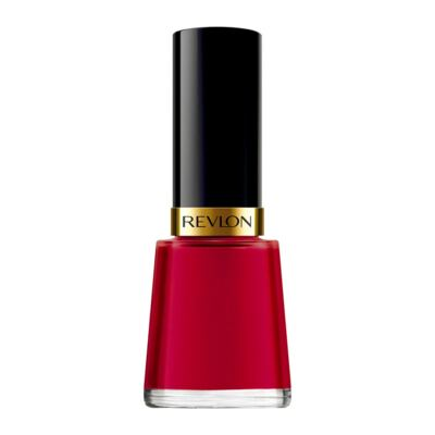 Imagem 1 do produto Esmalte Revlon Cremoso Red 14,7ml