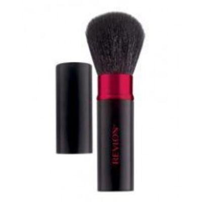 Imagem 1 do produto Pincel Revlon para Face Retrátil