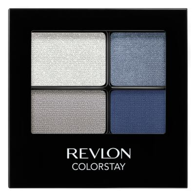 Imagem 1 do produto Sombra Revlon Colorstay 16 Hours Passionate 4,8g