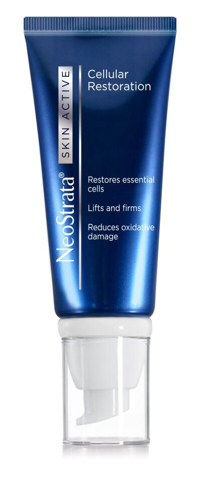 Neostrata Skin Active Cellular Restoration Noite 50g