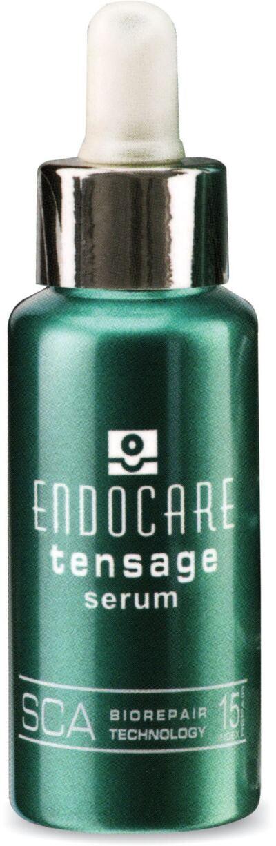 Imagem 1 do produto Endocare Tensage Serum 30ml