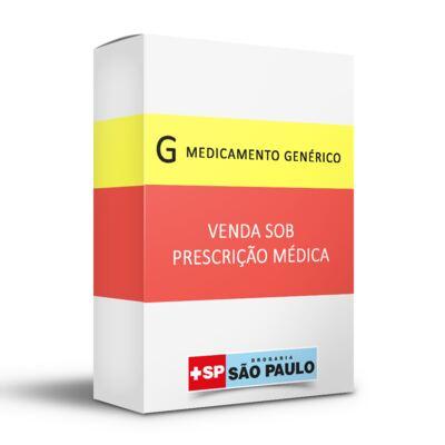 Imagem 1 do produto Sinvastatina 40mg Genérico Germed 60 Comprimidos Revestidos