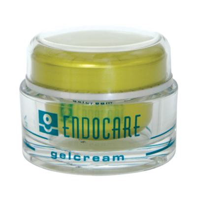 Endocare Gel Creme Endocare - Regenerador Facial - 30ml
