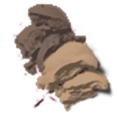 Imagem 5 do produto Expert Wear Duo Maybelline - Paleta de Sombras - Browntones