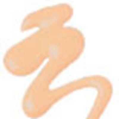 Imagem 6 do produto Toleriane Corrector de Teint Fluide Fps 25 La Roche Posay - Base Facial Corretiva - 11 - beige Claro