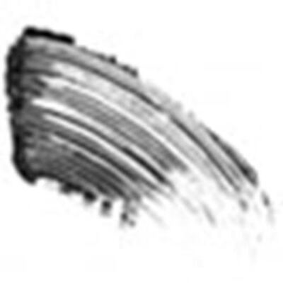 Imagem 5 do produto Grow Luscious Plumping Mascara Revlon - Máscara para Cílios - Blackest Black