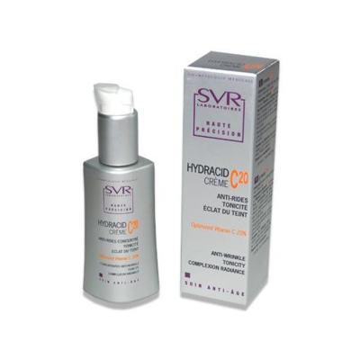 Imagem 1 do produto Hydracid C20 Svr - Rejuvenescedor Facial - 30ml