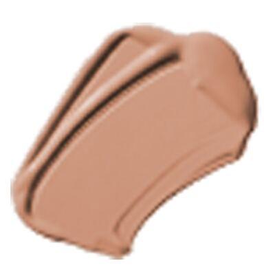 Imagem 6 do produto Pure Makeup Maybelline - Base Facial - Dourado