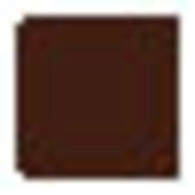 Imagem 2 do produto Luxurious Color Eyeliner Revlon - Lápis para os Olhos - Sueded Brown