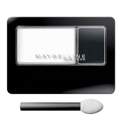 Imagem 1 do produto Expert Wear Duo Maybelline - Paleta de Sombras - Ny Texudo