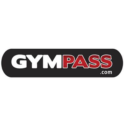 Imagem 3 do produto gympass-preservativo-skyn-brinde