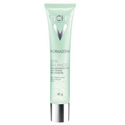 Imagem 1 do produto Gel Hidratante Vichy Normaderm Skin Balance 40g