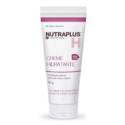 Imagem 7 do produto Nutraplus 10% Creme 60g