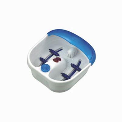 Imagem 4 do produto HIDROMASSAGEADOR PARA PES 220V SUPERMEDY