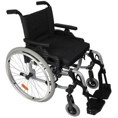 Imagem 2 do produto Cadeira de Rodas Start M0 Ottobock - 50,5CM