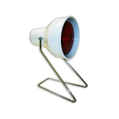 Imagem 1 do produto SUPORTE ARTICULADO PARA LAMPADA INFRAVERMELHO IV01 VAGALUMY