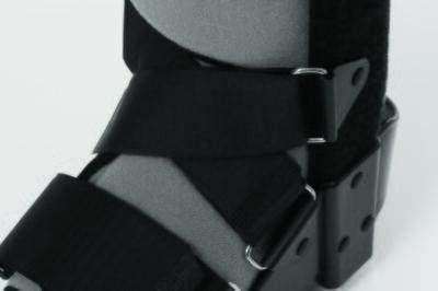 Imagem 8 do produto BOTA IMOBILIZADADORA CURTA ACTIMOVE WALKER BSN - G