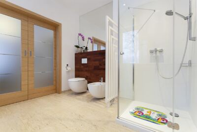 Imagem 2 do produto Tapete para Banho Safe Bath Multikids Baby - BB178