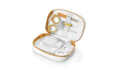 Imagem 2 do produto Kit Higiene Multikids Baby - BB018