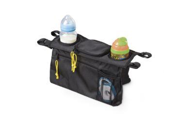 Imagem 1 do produto Organizador para Carrinho de Bebê Premium Multikids Baby - BB056