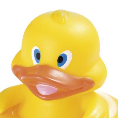 Imagem 2 do produto Termômetro Digital para Banho (Pato) Multikids Baby - BB015