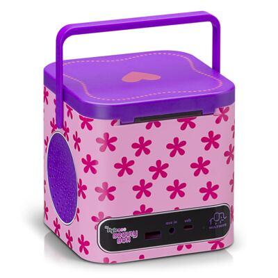 Imagem 3 do produto My Style Beauty Box Flores - BR423