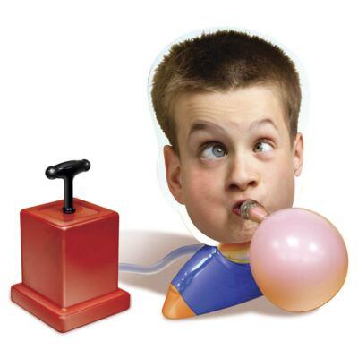 Jogo Explode Balão - BR209